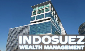 Crédit Agricole Private Banking Becomes Indosuez Wealth Management