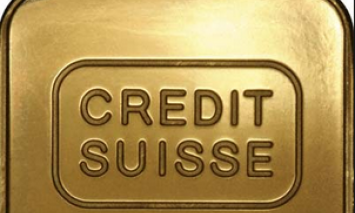 Credit Suisse Sets up a Wealth Management Team in Thailand