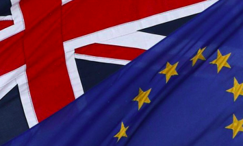 Brexit Uncertainty Drives Down AUM in the European Mutual Fund Industry