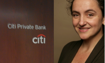 Sonia García-Romero Joins Citi to Focus on LatAm's UHNWI