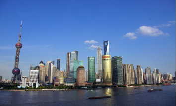 Custom House Global Fund Services Opens Shanghai Office