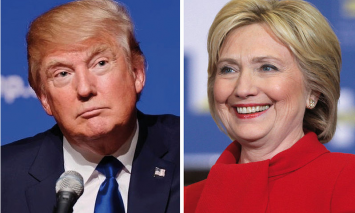 Hillary or Trump? How Much Does it Matter to Markets?
