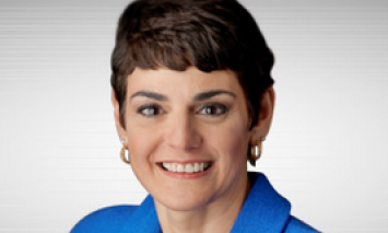 S&P Global Names Maria R. Morris to Board of Directors