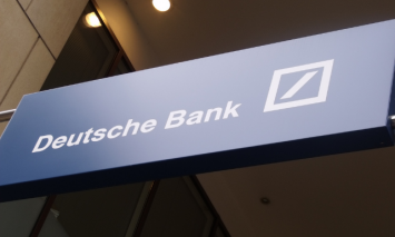 Deutsche Bank's Sell of its Banking and Securities Subsidiaries in Mexico is in Jeopardy