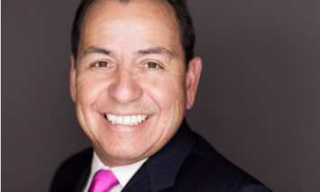 Roberto Barragan Joins Manhattan West Asset Management
