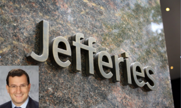 Jefferies Group incorpora al equipo de Gherardi, Poliak, Guerra y Coubrough