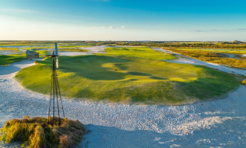 Amundi will Cover Multi Asset Income at Funds Society's 2019 Investments & Golf Summit
