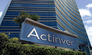 Legg Mason and Actinver Announce Strategic Alliance in Mexico