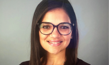 Insigneo Welcomes Industry Veteran Mariela Arana