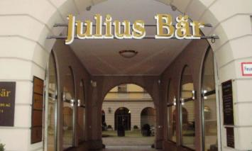 Julius Baer to Acquire Majority Stake in Kairos Investment Management