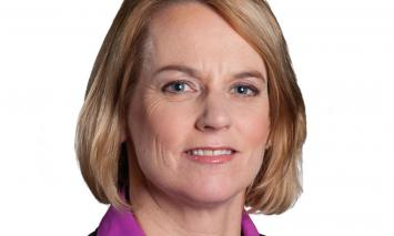 Susan M. Brengle to Lead Eaton Vance Institutional Business in North America