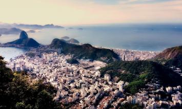 "Legg Mason: ""There is a Greater Movement towards Global Diversification by Brazilian Investors"""