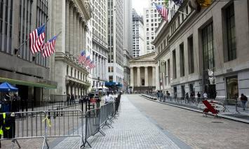 U.S. Investors Call U.S. Equities Best Opportunity for 2015, Maintaining or Increasing Equity Allocation