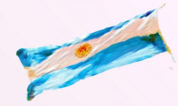 Argentina Update—Coming Closer To the End of The Saga