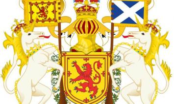 Scottish Independence Referendum 2014: Implications of the Vote