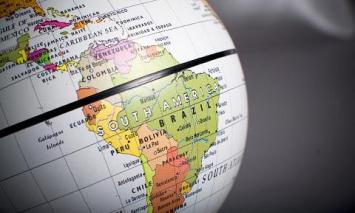 To be or not to be in Latin America