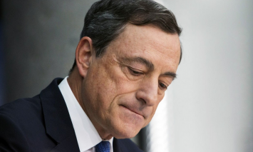 Unravelling the Bond Market Impact of the ECB's Latest Policy Measures