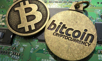 Cryptocurrency for Dummies: Bitcoin and Beyond