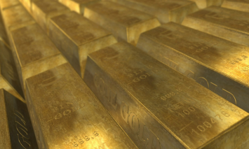 4 Potential Reasons for the Gold Rally
