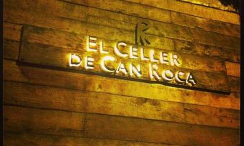 BBVA Brings Chefs From Highly Acclaimed El Celler de Can Roca Restaurant to Texas Bank's Clients