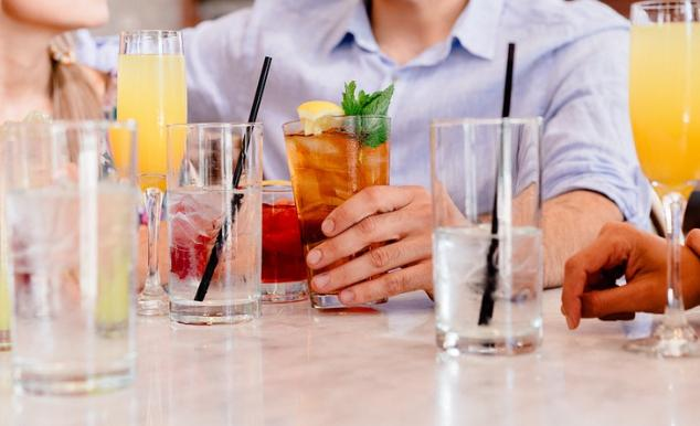 Tikehau Capital organiza un cocktail en Barcelona y un desayuno en Madrid