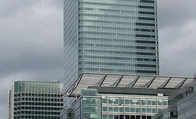 HSBC Sells $12 5 Billion Of Swiss Private Banking Assets to LGT