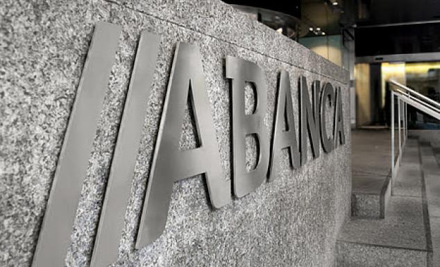 Abanca to Open an Office in Miami Before the end of 2018