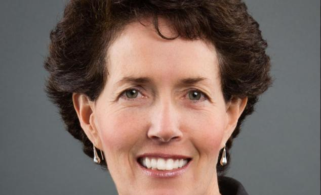 """Carol Geremia (MFS IM): """"Investors are out of sync with active investment"""""""