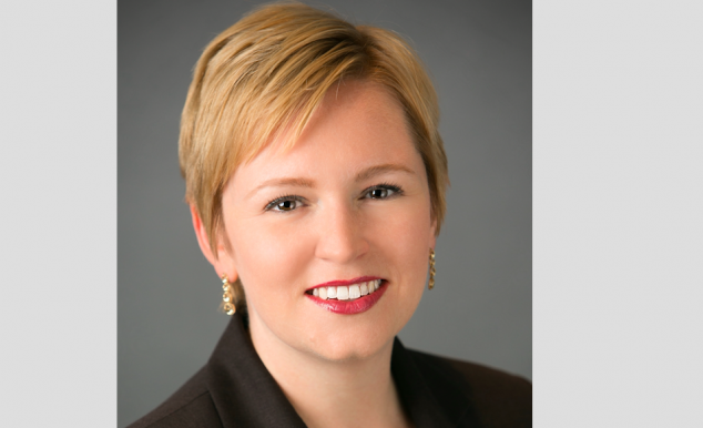 CFA Institute Reaches Milestone As Women Elected to Board Leadership Positions