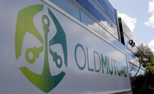 Old Mutual vende el 100% de sus operaciones en Latinoamérica a CMIG International