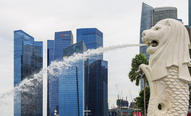 Private mergers and acquisitions in Singapore: overview