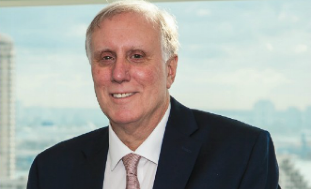 Bolton Global Or Why The Advisors Reinvent Themselves As Independents