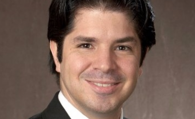 Joel Peña Joins DoubleLine to Lead Expansion in Latin America, Caribbean