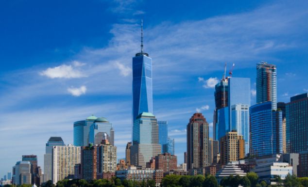Bolton Expands NYC Presence with Morgan Stanley Hires | Funds Society