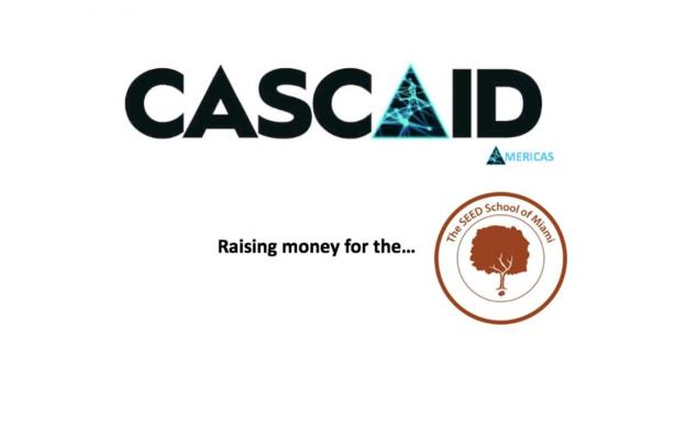 Asset and Wealth Management Firms Join CASCAID Americas