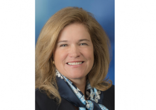 Jenny Johnson, President and CEO at Franklin Templeton