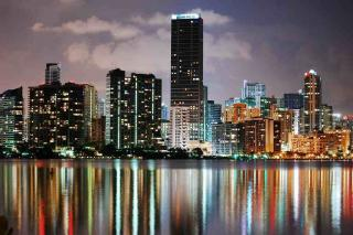 Bankers Meet in Miami for Financial Crime and Anti Money Laundering Summit