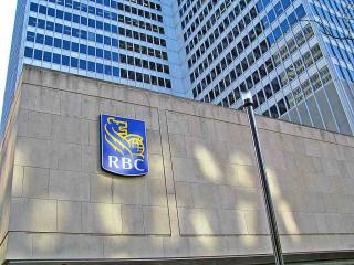 RBC Wealth Management Appoints Co-Heads for the Caribbean Business