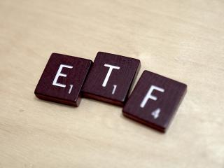 U.S. Institutional Investors Plan to Increase and Broaden Use of ETFs in 2016