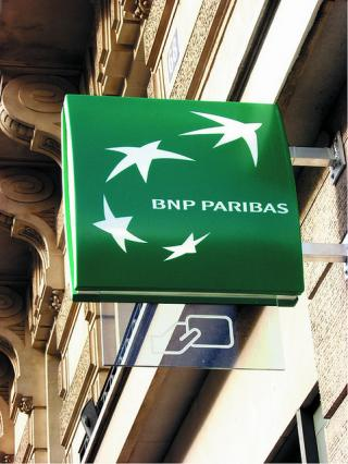 BNP Paribas Creates an Intermediate Holding Company in the United States