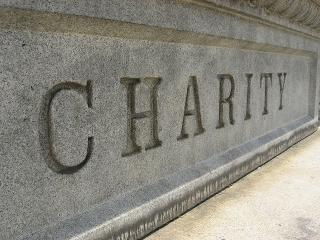 Wealthy Individuals Believe Charitable Giving and Volunteering Have A Greater Potential for Positive Impact than Voting