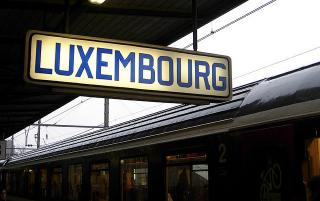 Luxembourg Welcomes ELTIF