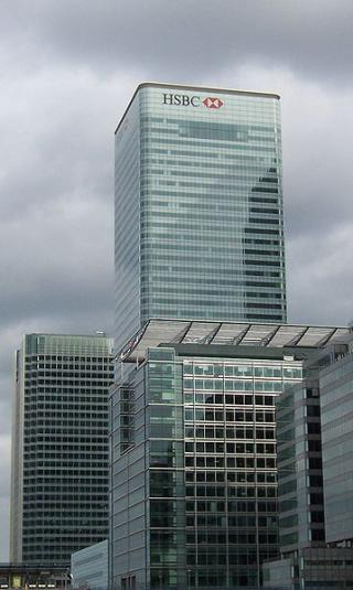 HSBC Sells $12.5 Billion Of Swiss Private Banking Assets to LGT