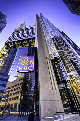 RBC WM Confirms its Departure from the Caribbean and its International Advisory Centers in the US