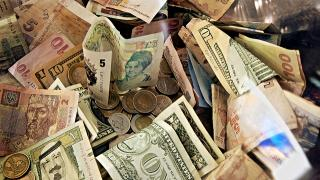 Reconsidering Asia's Currencies