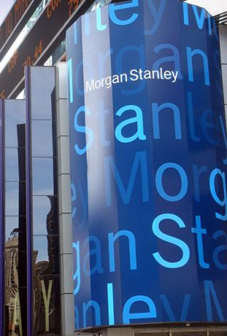 Morgan Stanley Launches The Institute of Family Wealth Management