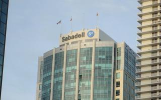Sabadell acquires Lloyds' private banking business in Miami