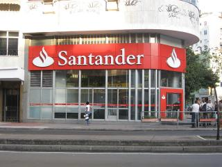 Santander Mexico  to Acquire ING Group's Mortgage Business in Mexico