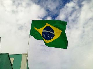 Recon Capital Partners Enters Strategic Engagement with Brazilian RIA