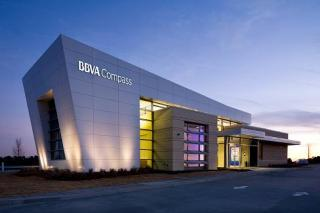 BBVA Compass named 'Model Bank of the Year' by Celent